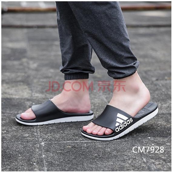 Sandalias adidas Originales
