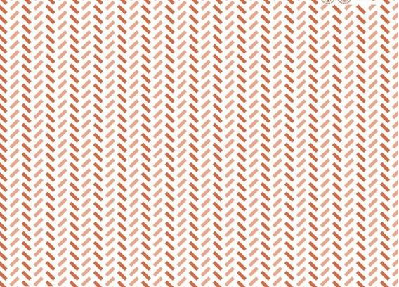 Papel Acoplado Embalar Frios Lanches 30x37 C/400 Colorido