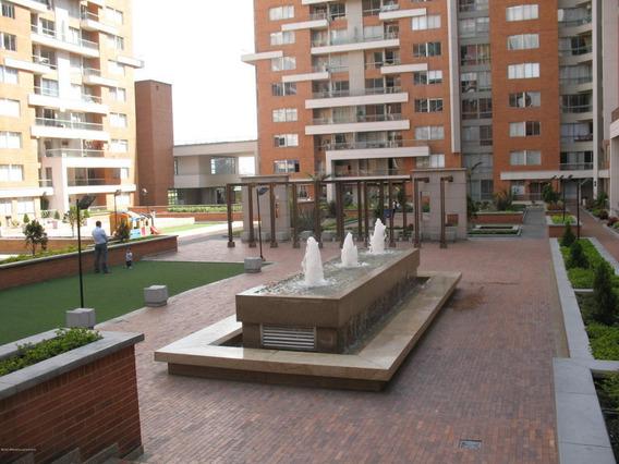 Apartamento En La Felicidad Rah Co: 20-1124
