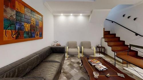 Apartamento - Ap02486 - 68944570