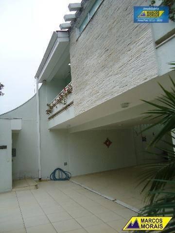 Lindo Imóvel De Esquina Residencial/comercial  No Bairro Campolim, Sorocaba, $1,230,000 - Ca1857