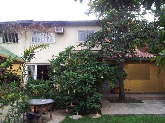 Casa La Castellana