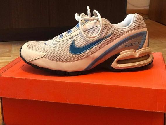 Zapatillas Mujer Nikee Running Air Max Torch 4 Lv Importados