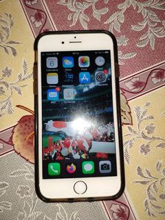 iPhone 11 256gb Importado