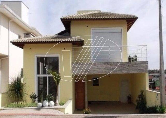 Casa À Venda Em Vila Sonia - Ca225643