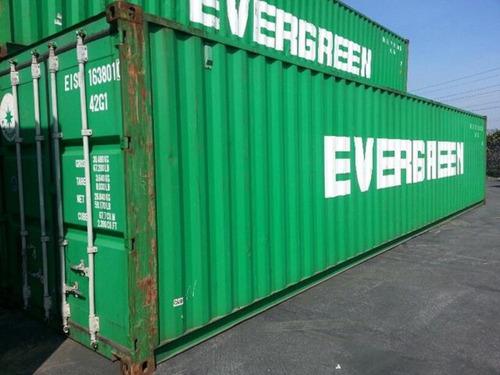 Contenedores Maritimos Containers 20' Dv Salta1