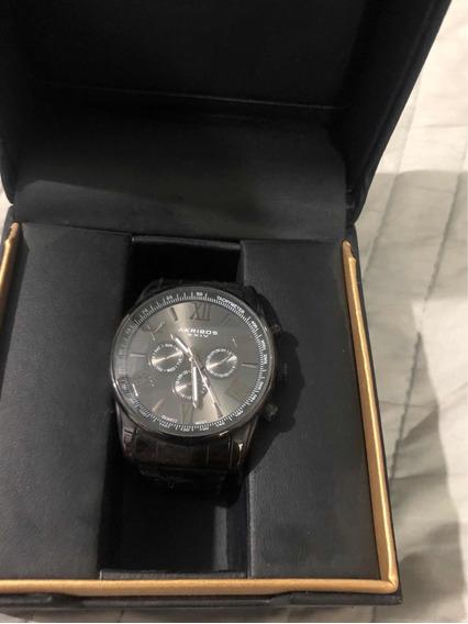 Reloj Akribos