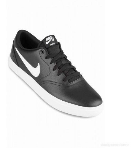 Zapatillas Nike Check Solar - Hombre - Originales