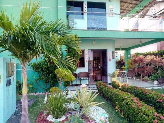 Casa - Stella Maris - Ref: 5739 - V-5739