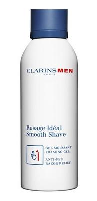 Rasurado Area Genital Hombres