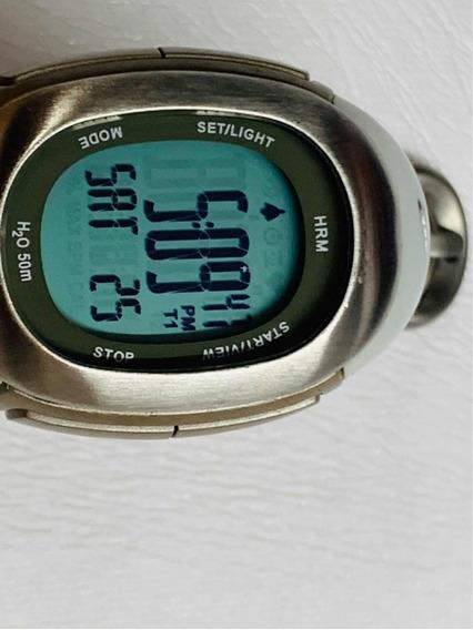 Reloj Nike Dama Ipx8 Usado Buen Estado Original