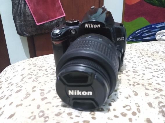Nikon D500017.000k