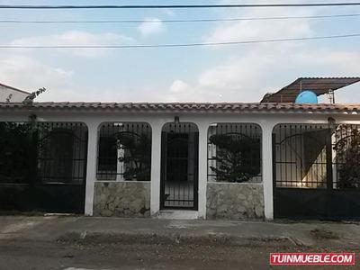 Casas En Venta La Pradera S Joaquin Guc-131