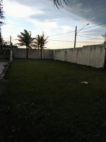 Terreno Em Mongaguá - 1771 - 33560144