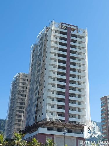 Imagem 1 de 30 de Apartamento - Ap00259 - 69670796