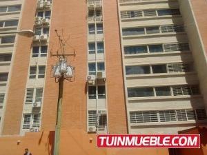 Fr Apartamentos En Venta
