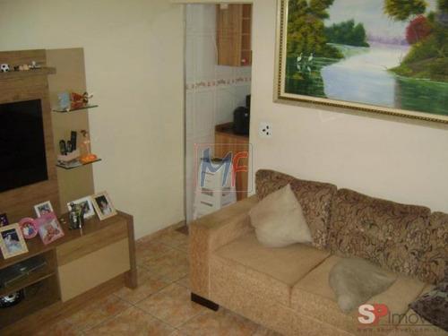 Imagem 1 de 6 de Id 5828 - Imovel Com 4 Dorms, 1 Suíte, 1 Vga E Móveis Planejados , Muito Bem Localizado No Tucuruvi . - 5828