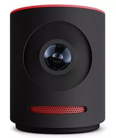 Camera Mevo Transmissão Facebook Ao Vivo Live 4k