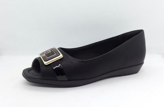 Zapatos Mujer Picadilly Art 103009 Zona Zapatos