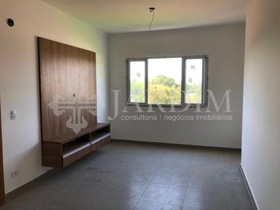 Apartamento - Ap00870 - 34467127