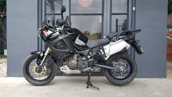 Yamaha Xt 1200 Super Tenere Excelente Permuto!