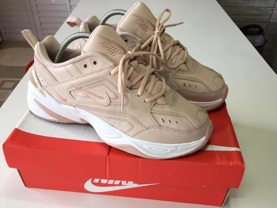 Tênis Nike M2k