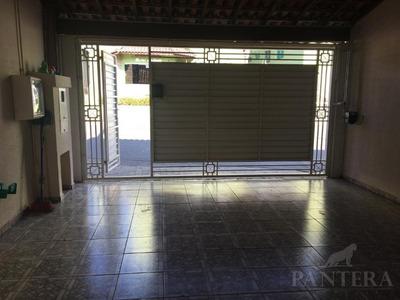 Casa - Ref: 50359