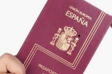 Viver E Trabalhar Em Espanha !!!! Peghe Seu Sonho !!!