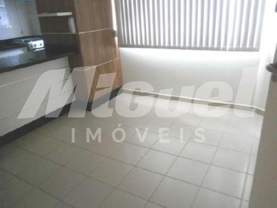 Apartamento - Centro - Ref: 3414 - V-3144