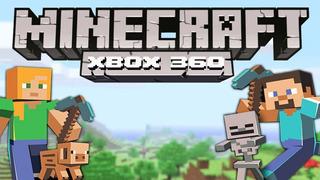 Minecraft , Gears 3 , Toy Story + Juegos Xbox 360 Licencias