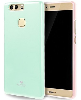 Funda Goospery Marlang Marlang Huawei P9 Plus Funda Última I