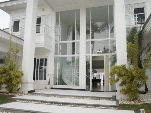 Sobrado Residencial À Venda, Jardim Virginia, Guarujá - So0097. - So0097