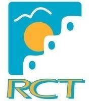Rct Verano/invierno Vendo Urgente Semana