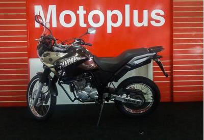 Yamaha Tenere 250cc Ano 2015