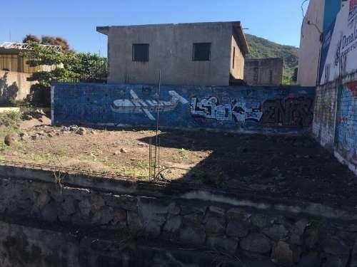 Terreno Comercial En Venta Tapeixtles, Manzanillo, Colima; Una De Las Mejores Zonas Industriales