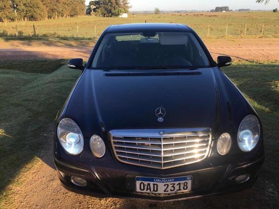 Mercedes-benz Cdi 280 Cdi 280