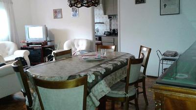Impecable! 3 Dormitorios Parque Posadas U$s 135.000