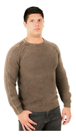 Lançamento Blusa Estonada Tricô Monte Negro 100%algodão 7165