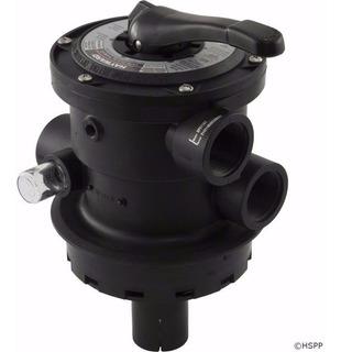 Piezas Repuesto Valvula Superior 1 1/2 Hayward Sp0714