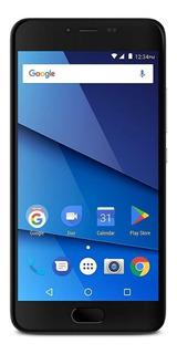 Celular Blu S1 Octacore 2gb Ram 16gb Internos 4g Lte Todas