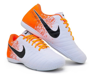 Tenis/nike Futsal /cr7 Kit Com 3 Pares