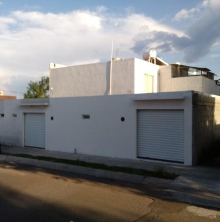Querétaro, La Pradera, Local Comercial