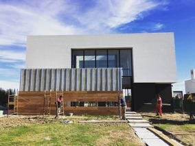 Construccion - Llave En Mano + Barrios Privados