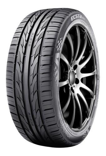 Neumático Kumho Ecsta Ps31 205/50r15 Caba Nqn Mza