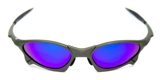Óculos Oakley Penny Juliet Romeo2 Double Xx 24k Squared Mar