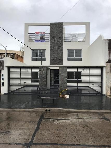 Departamento Venta Ramos Mejia 2 Ambientes