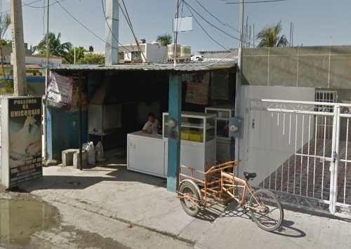 Casa En Campeche