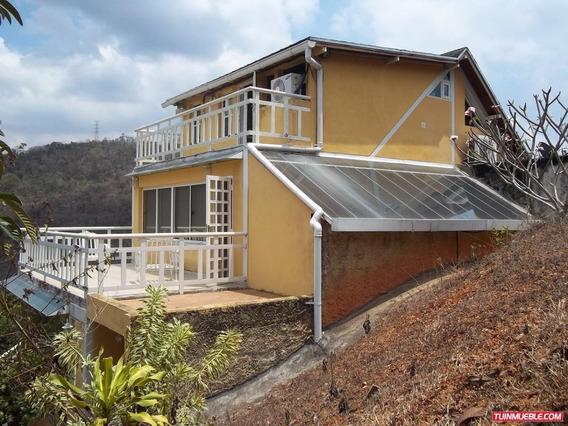 Casas En Venta Karimao Country Via Parque Caiza