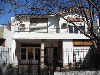 Casa - Ca00180 - 2544971