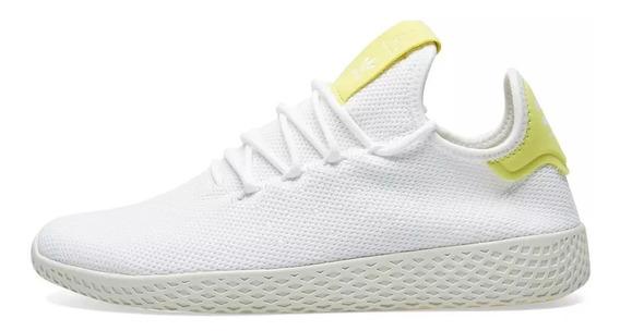 adidas X Pharrell Williams Hu